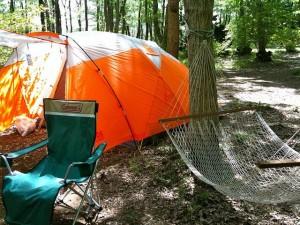 summer_camp_item_001