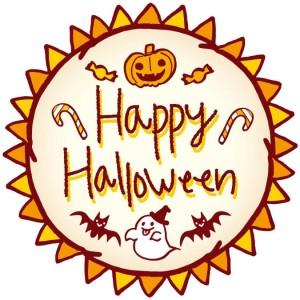 halloween_illustration_001