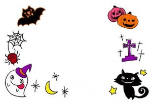 halloween_illustration_002