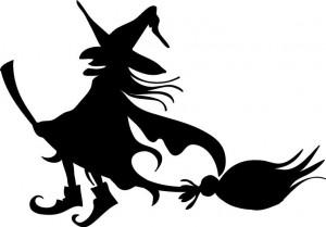 halloween_illustration_004