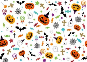 halloween_illustration_012