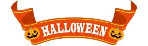 halloween_origami_029