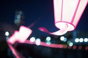 kawagoe_festival_2015_001