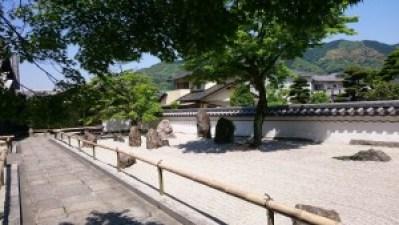 sightseeingtourism_tofukuji_002