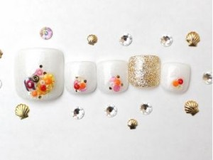 trend_nail_summer_2015_007