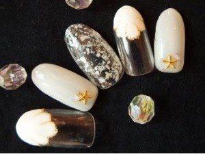 trend_nail_summer_2015_012