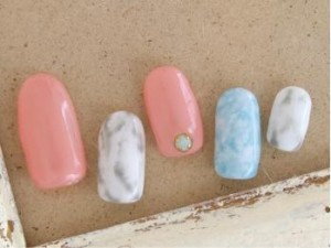 trend_nail_summer_2015_013