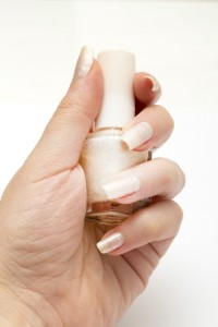 trend_nail_summer_2015_018