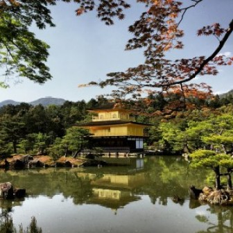 autumn_leaces_kinkakuji_2015_004
