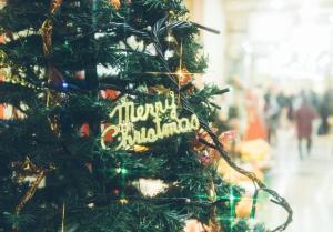 クリスマスプレゼント女性向け人気ランキングで友達や友人、同僚の場合です。