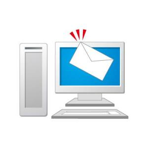 新年の挨拶メールでビジネスまとめ。上司や取引先。お客様向けの文例
