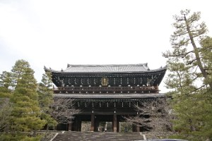 newyearseve_bell_chionin_005