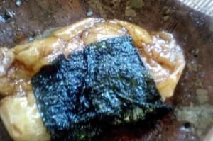 rice_cake_cal_013