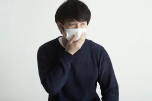 インフルエンザの潜伏期間の症状。感染力や期間は?a型とb型まとめ