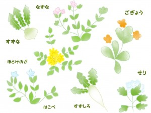 nanakusakayu_002