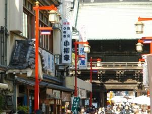 nishiarai_daishi_005