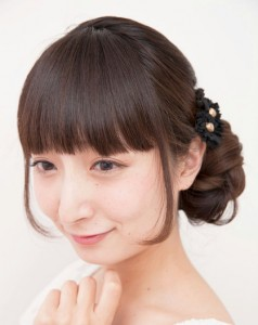 hairstyle_012