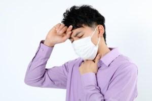 花粉症の治療で舌下免疫療法とレーザーの費用について調べてみました。
