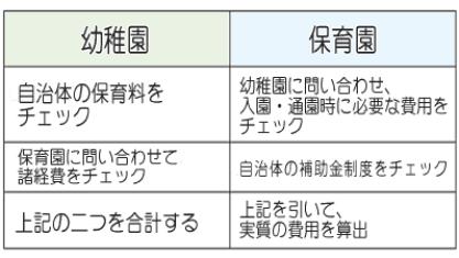 kindergarten_nursery_005