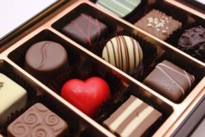 valentine_card_004