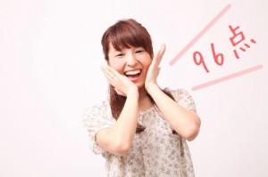 karaoke_w_006