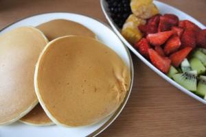 pancake_010