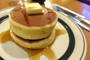 pancake_011