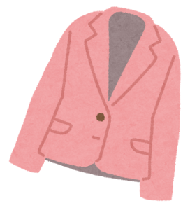 fashion_jacket