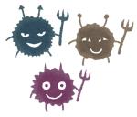 おならが臭い原因は病気?便秘や下痢時の対策。硫黄臭を消す改善法