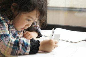 アスペルガーの子どもの特徴とは? 原因や遺伝の確率。治る治療法は?