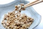 納豆の栄養と効果的な食べ方。毎日1パックで食べ過ぎの害はある?