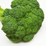 ブロッコリーの栄養が最強!すごい効果効能とは?冷凍と生で比べると