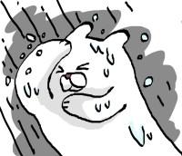 必見!大雨でも通勤・通学で濡れない方法を大紹介!