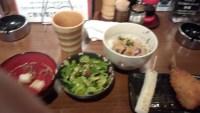 ランチパスポート新宿のおすすめ店「魚串さくらさく」で食事!