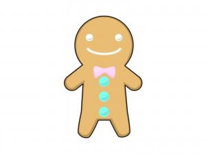 クッキー 手作り 日持ち 保存 固い
