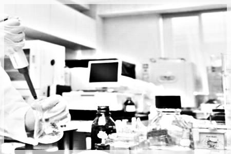 中間型 バルビツール酸系催眠薬 アモバルビタール 新旧 国家試験 出題基準 比較