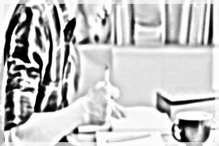 薬剤師国家試験 合格基準点 変更 制度 規制 緩和 緩い 受験生 注意点 受験勉強 やり方 姿勢 進め方 写真 画像 楽 油断 禁物