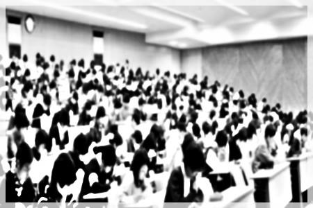 薬剤師国家試験 受験対策 教育サイト やくがくま 受験生 受験勉強 薬学生 模試 模擬試験 受ける時 初めて 経験者 注意点 意識する ポイント 説明 参考 参照 記事