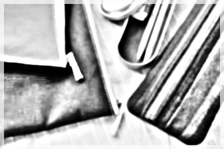 薬剤師国家試験 受験対策 教育サイト やくがくま 受験勉強 イエローレター ブルーレター 厚生労働省 PMDA 緊急安全性情報 安全性速報 周知 伝達 ニュース 活用 利用 方法 ノウハウ 説明 記事 文章