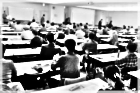 薬剤師国家試験 受験対策 教育サイト やくがくま 受験生 受験勉強 模試 模擬試験 本試験 本番 国試 失敗 理由 原因 説明 記事 教訓 事例 他者