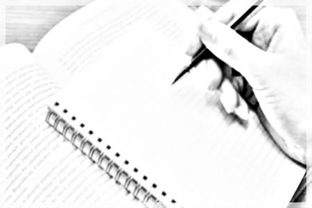 薬剤師国家試験 受験対策 教育サイト やくがくま 受験生 薬学生 受験勉強 調整 努力 状態 状況 内容 方法論 ノウハウ 説明 文章 記事