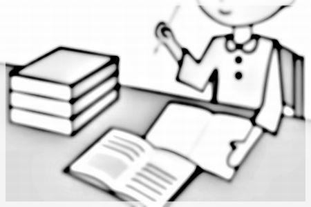 薬剤師国家試験 受験対策 教育サイト やくがくま 受験生 受験勉強 薬学生 模試 模擬試験 受ける時 注意点 ポイント 4つ 説明 記事 文章 復習 反省 改善 必要 大切 観点