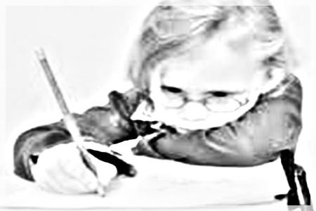 薬剤師国家試験 受験対策 教育サイト やくがくま 受験生 受験勉強 薬学生 模試 模擬試験 受験 受ける 理由 7つ 説明 文章 文書 記事 必要 大切