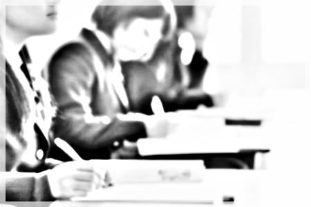 薬剤師国家試験 受験対策 教育サイト やくがくま 受験生 受験勉強 薬学生 お勧め オススメ 鉄板 必須 必要 教材 紹介 説明 記事 参考書 問題集 薬ゼミ テコム 業者 販売 過去問 予想問題