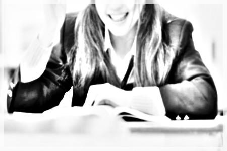 薬剤師国家試験 受験対策 教育サイト やくがくま 受験生 受験勉強 薬学生 国試 対策 教材 参考書 教科書 弱点 ネック 改善点 説明 記事 不満 クレーム
