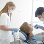 虫歯の治療はもう痛くない!最新技術で虫歯治療は怖くない!