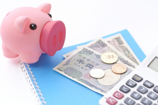 子供の為の貯金は平均いくら必要?子供のいる家庭の参考値!