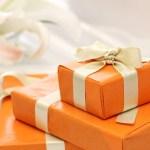 彼氏の誕生日のプレゼント(20代後半)何贈る?相場はいくら?