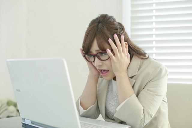 仕事でミスが多いと感じる人は…理由を理解したらミスは減る!