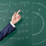 大学は理系・文系どっちを選択する?究極の2択を徹底比較!